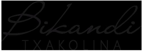 03-bodega-logo_max
