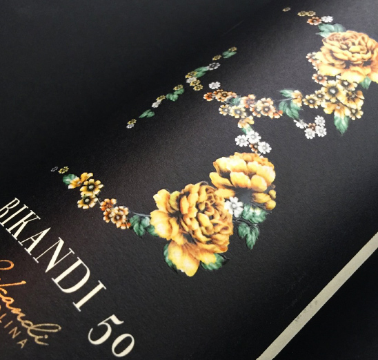 05-vinos-bikandi50