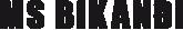 05-vinos-msbikandi_logo